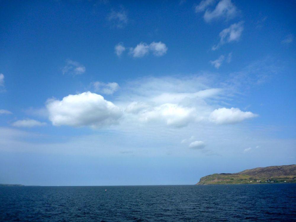 ardnamurchan peninsula and clouds.jpg
