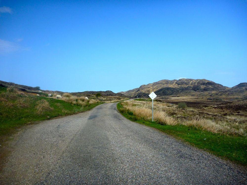 road through desolate upland.jpg