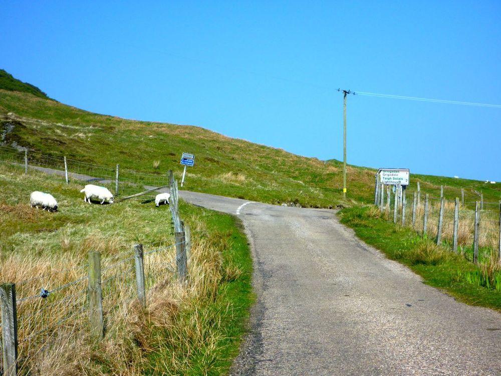 left up steep hill!.jpg