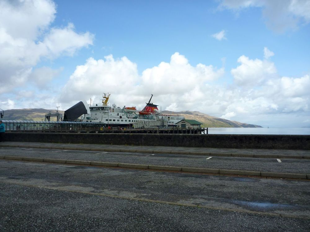 ferry from the road at craignure.jpg