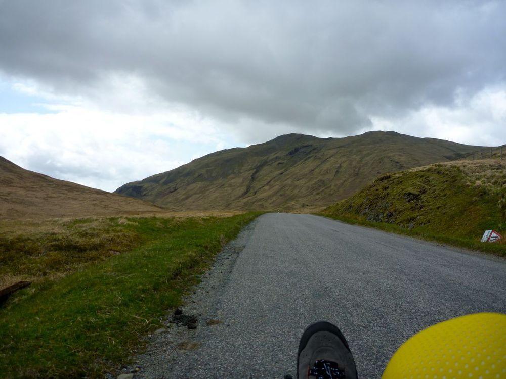 summit of the glen more pass.jpg