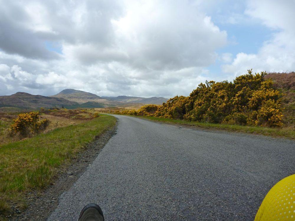 hills ahead.jpg