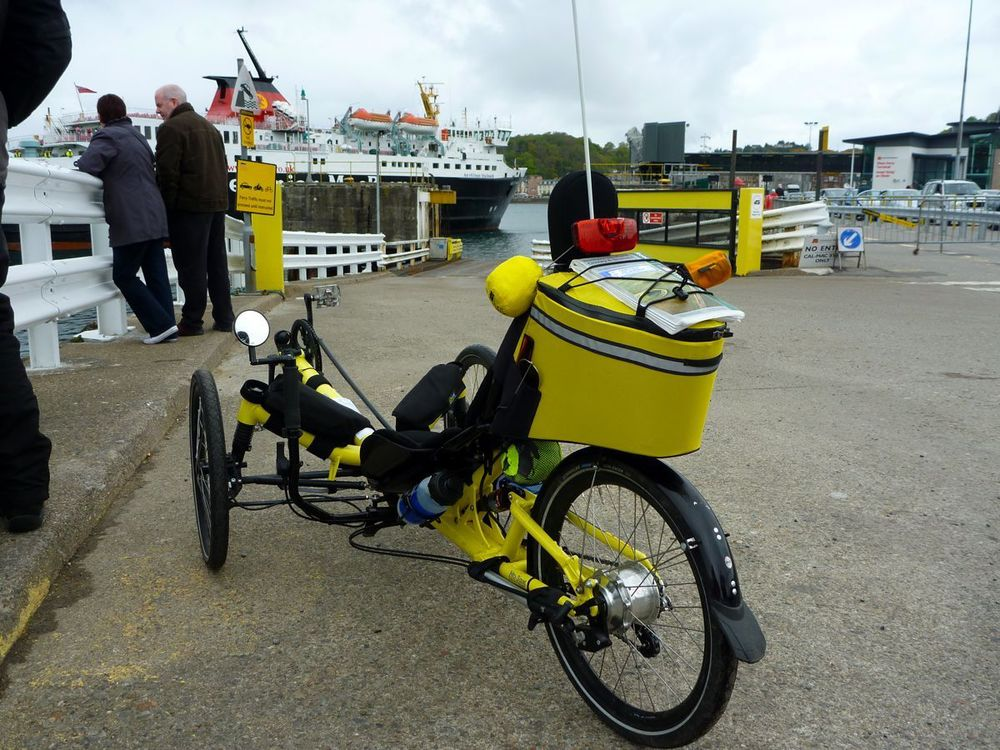 trike awaiting the ferry to dock.jpg