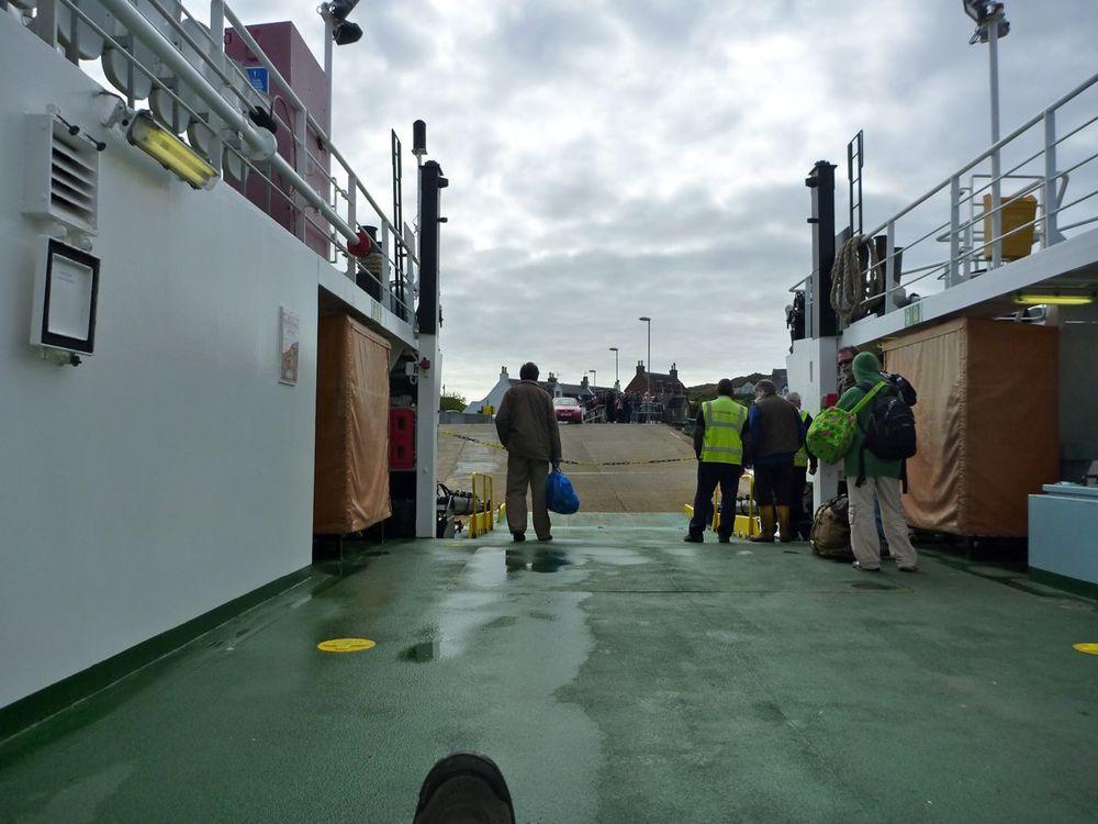 ready to disembark to iona.jpg