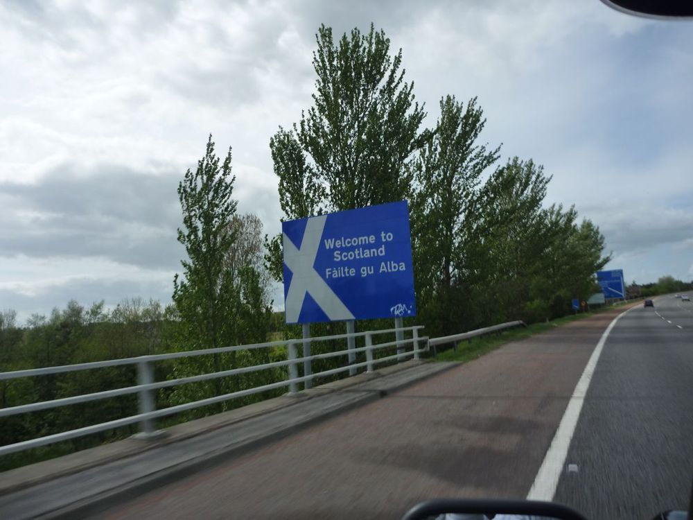 arriving in scotland.jpg