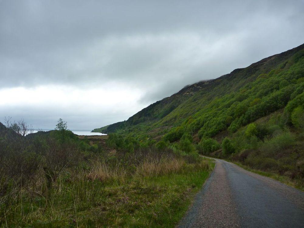 following the shoreline toward glenelg.jpg