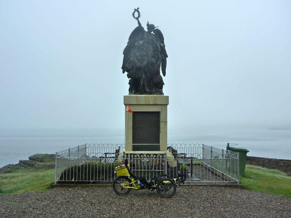 memorial at glenelg.jpg