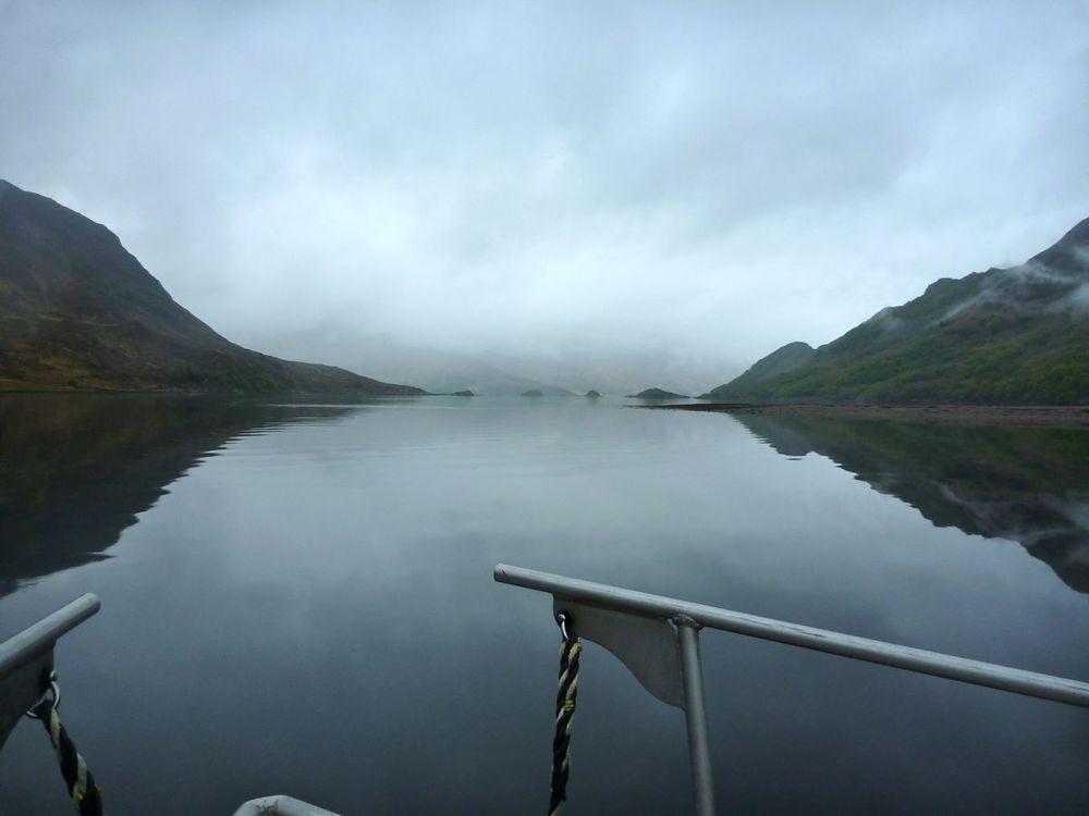 islets near arnisdale.jpg