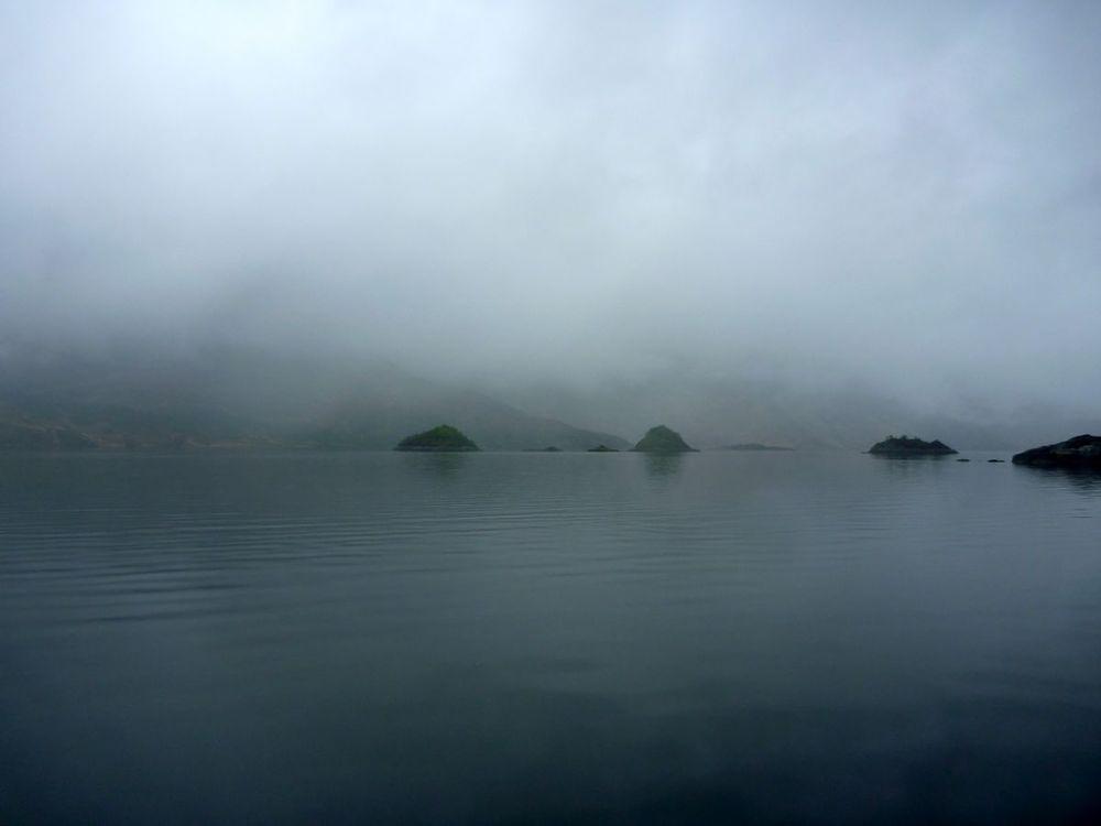 mystical weather on loch hourn.jpg