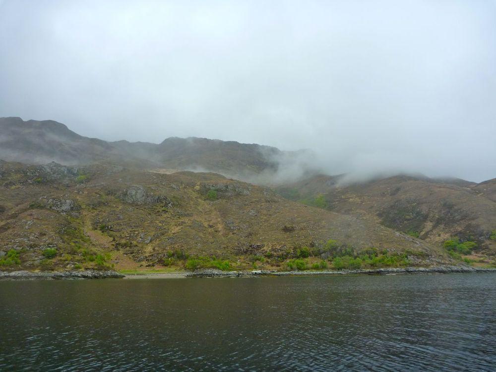 low cloud on loch hourn.jpg