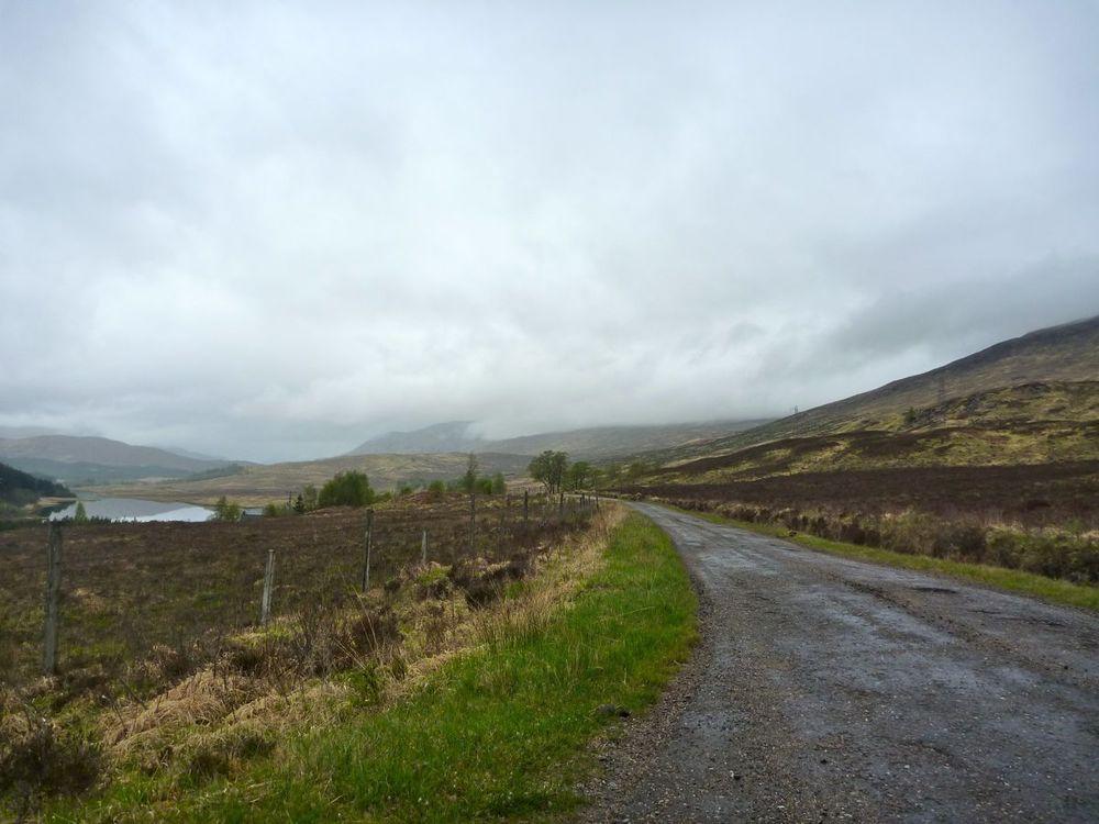 heading towards loch quoich.jpg