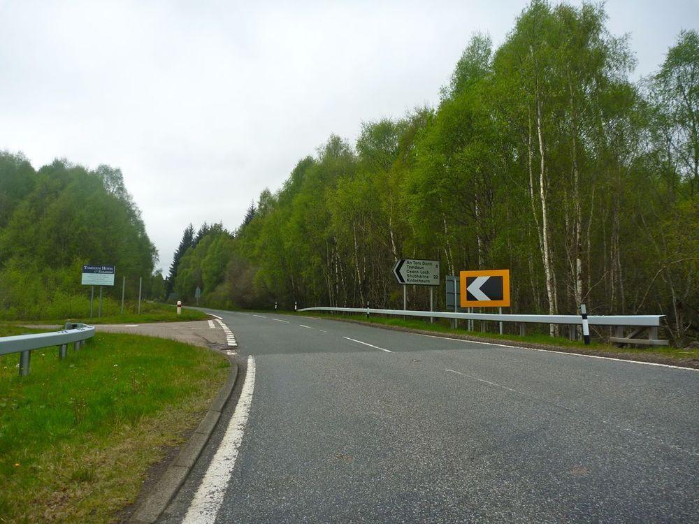 turn left!.jpg