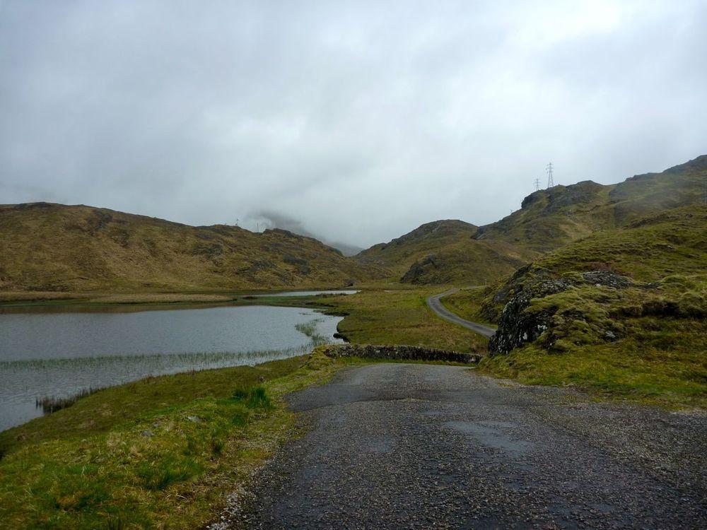 winding road to final summit after lochan.jpg