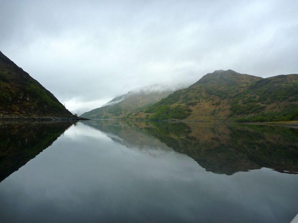 tranquil waters of loch hourn.jpg