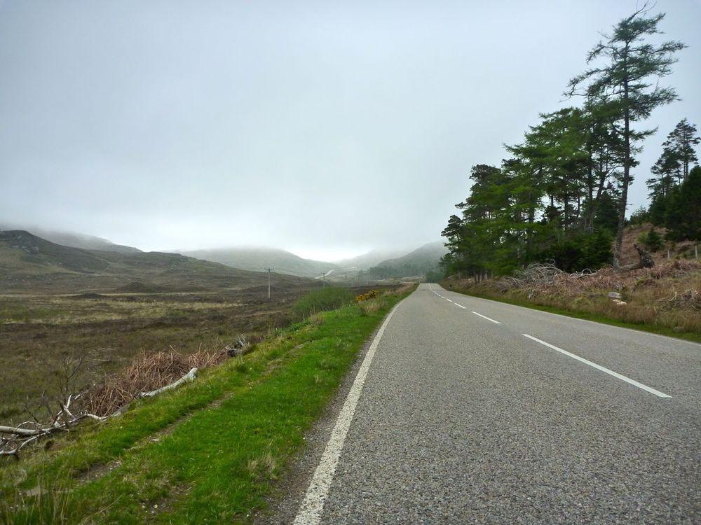 real highlands start just outside town.jpg