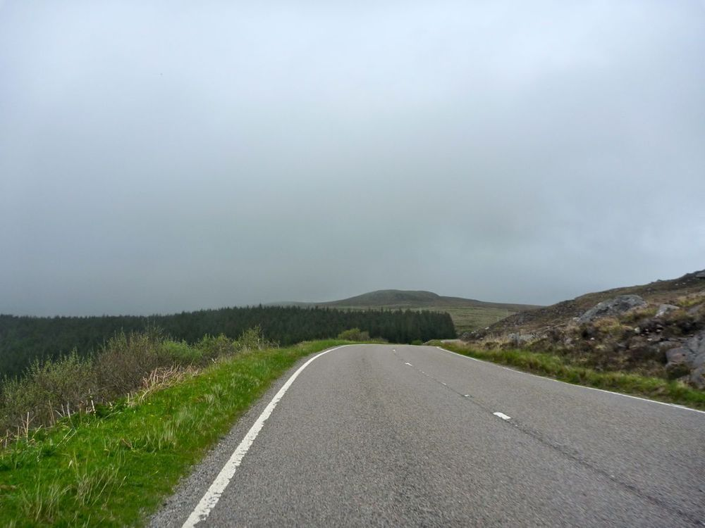 climbing up to low cloud after poolewe.jpg