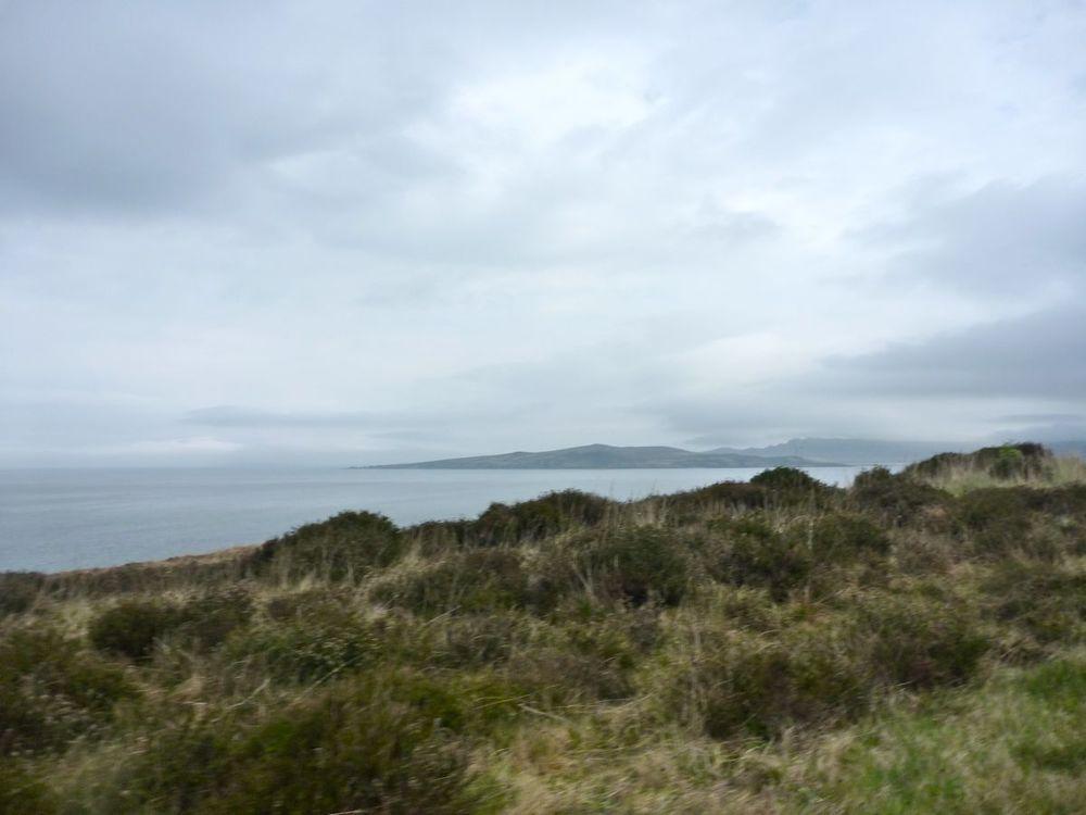 gruinard island.jpg