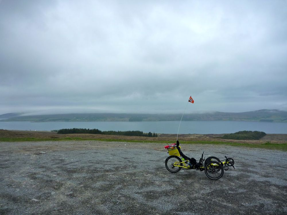 trike at top of descent.jpg