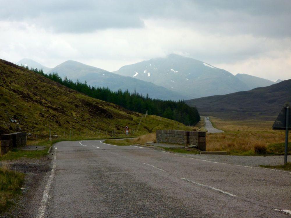 the long summit plateau.jpg