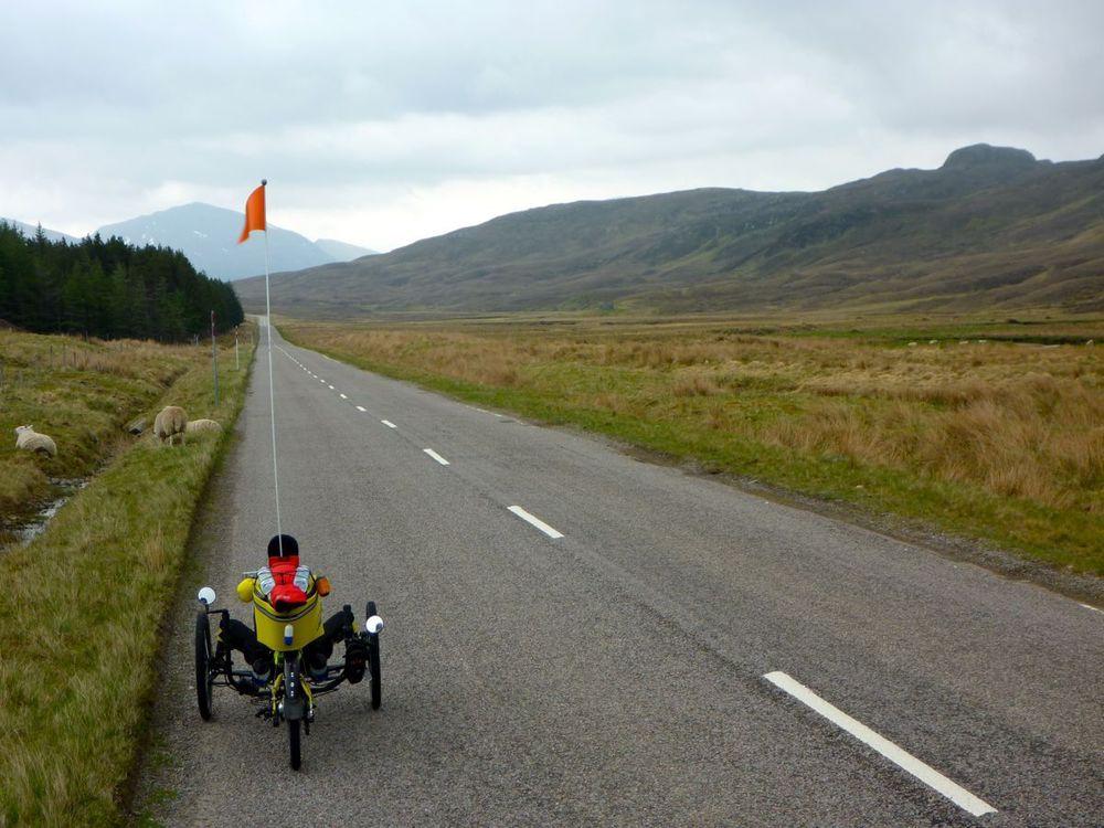 trike on summit plateau.jpg