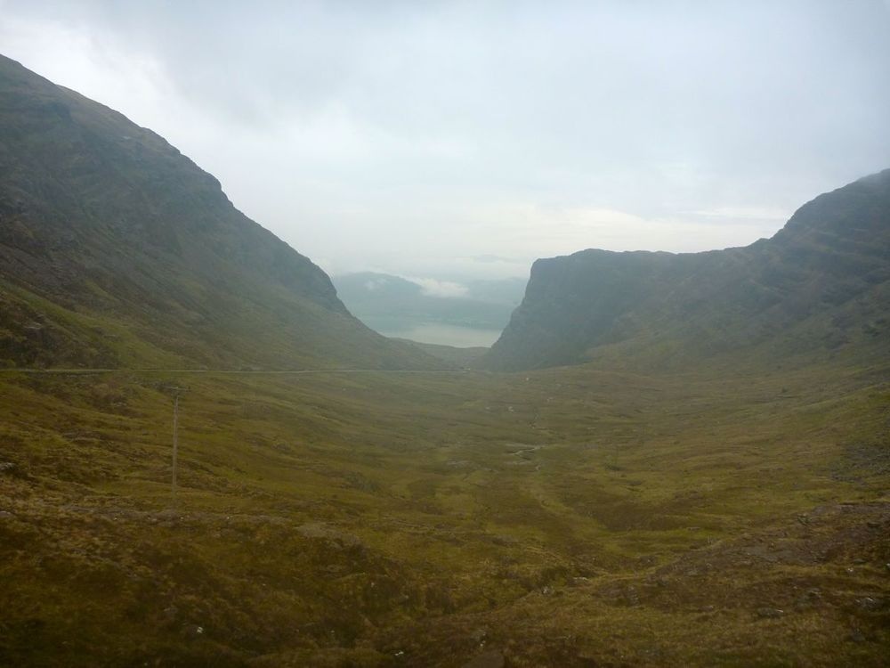 looking back down the pass from the first hairpin.jpg