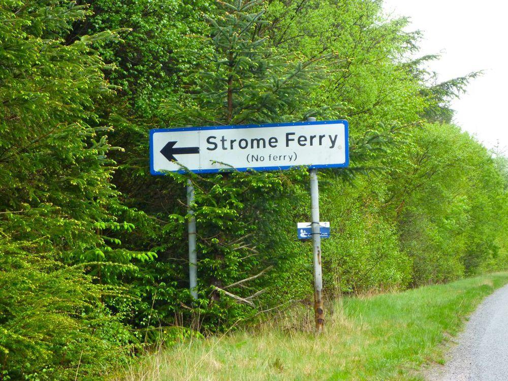 (no ferry).jpg