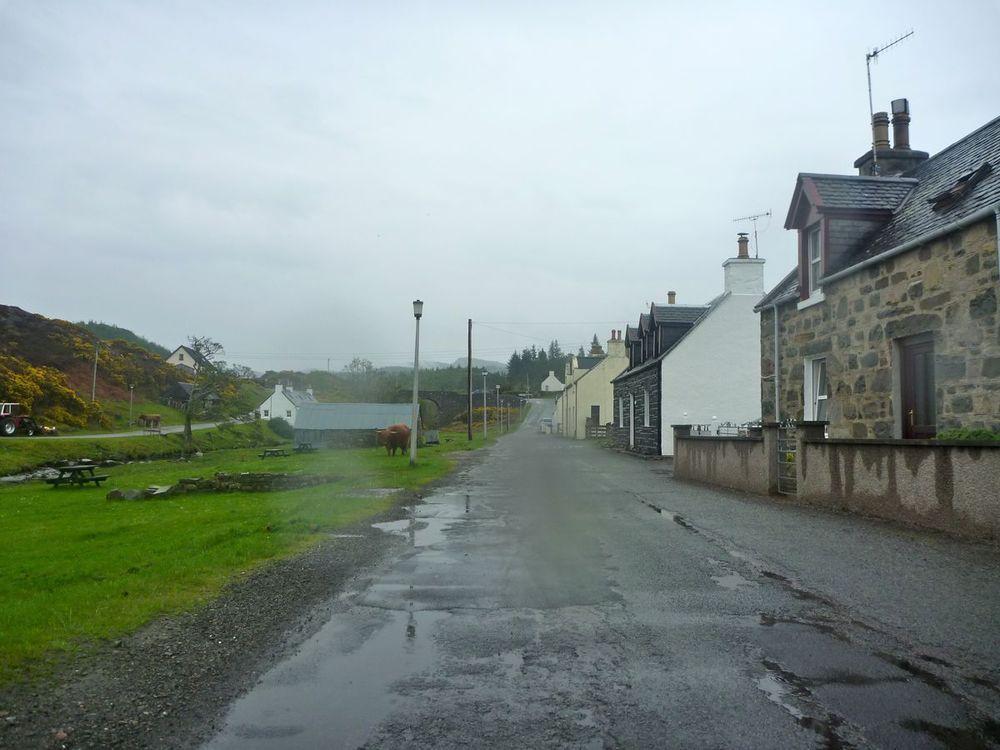 duirinish village.jpg
