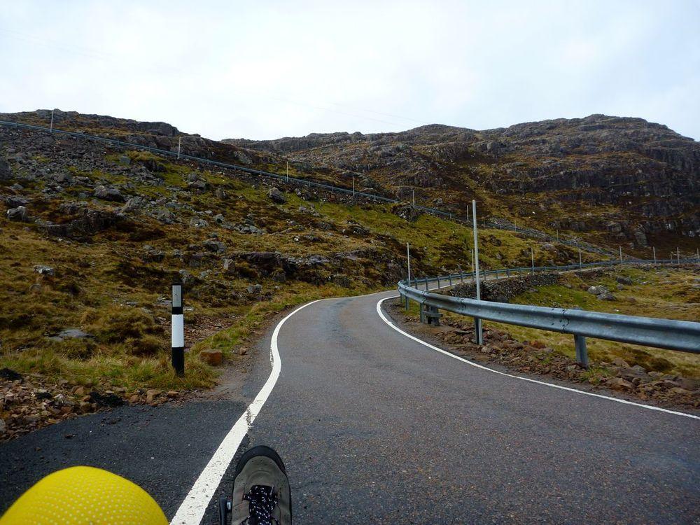 steep section ahead.jpg