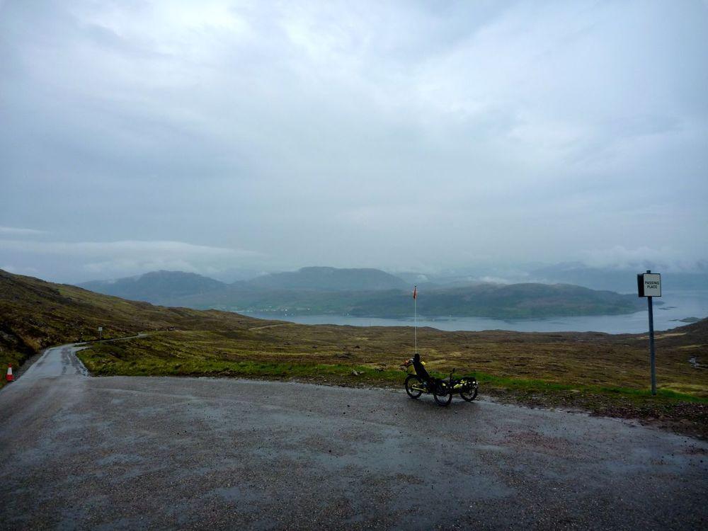 trike at 1020', looking back at loch kishorn.jpg