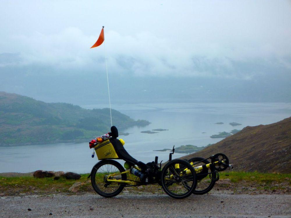 trike and loch kishorn-2.jpg