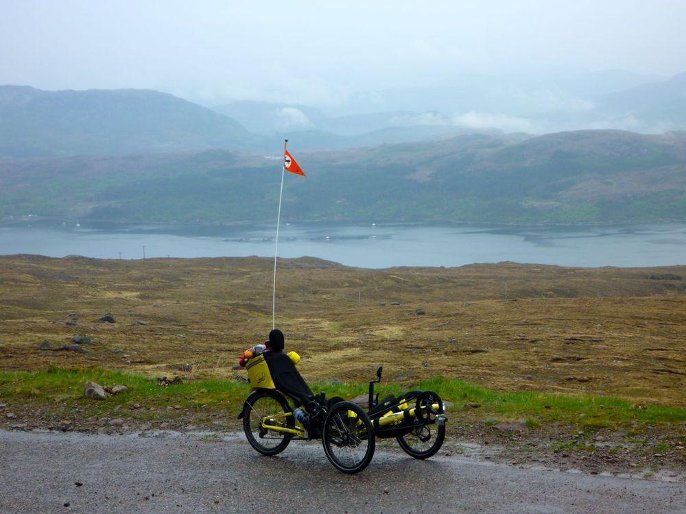 trike and loch kishorn.jpg