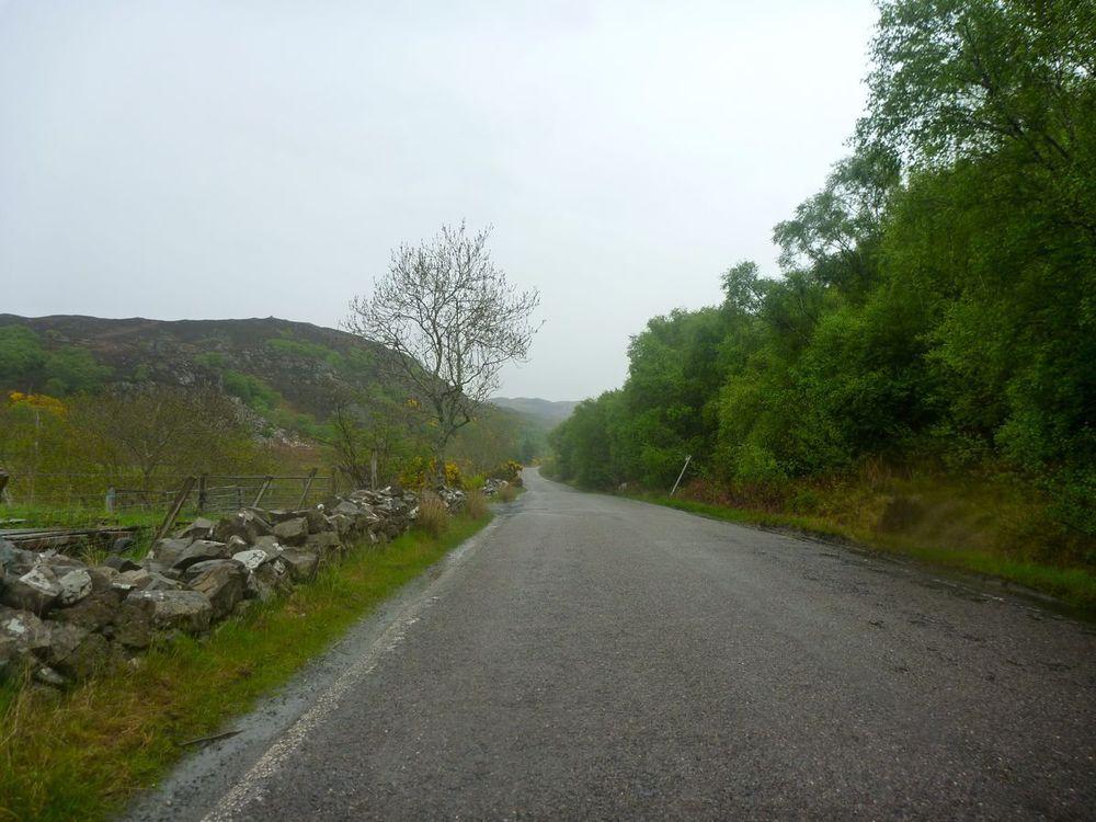 road to duirinish.jpg