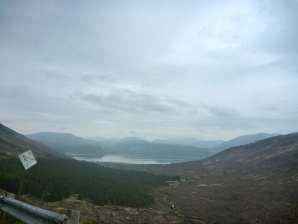 view back to mainland from near the summit of bealach udal.jpg