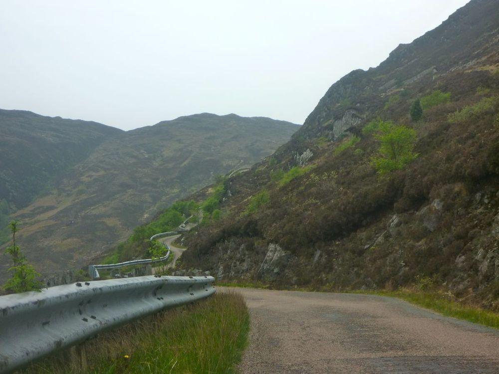 dramatic climb near summit.jpg