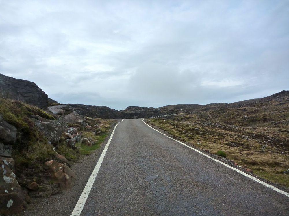 final steep stretch.jpg