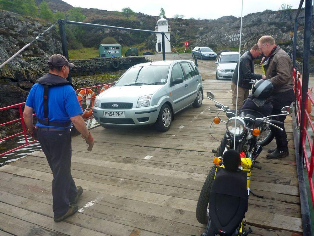 ferry traffic.jpg