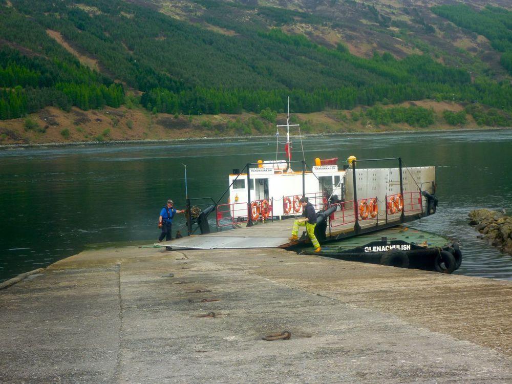 ferry ready to board.jpg