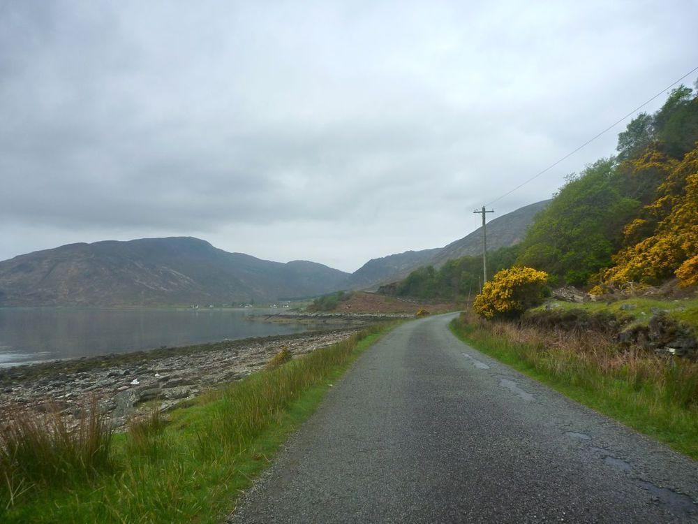 road from glenelg to ferry.jpg