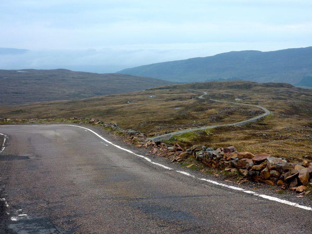 descent winds across open moorland.jpg