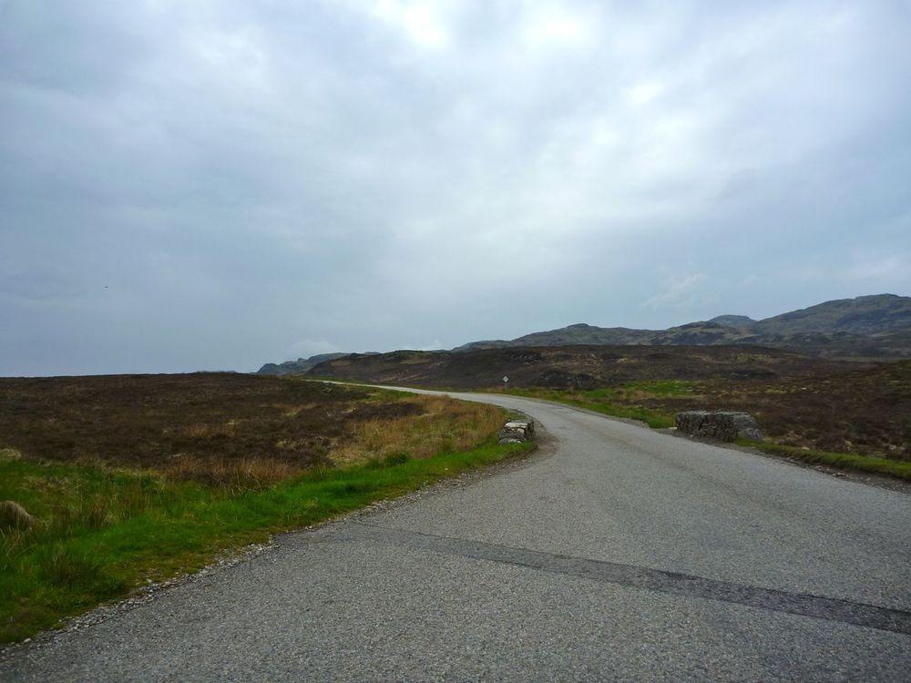 highland scenery.jpg