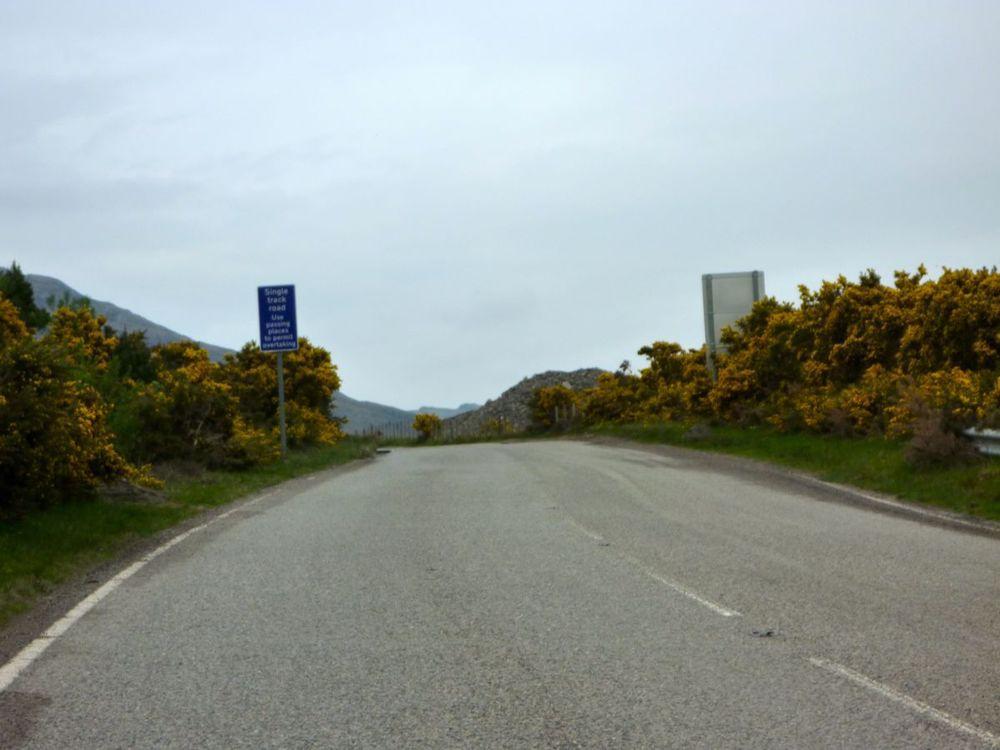 heading into the highlands.jpg