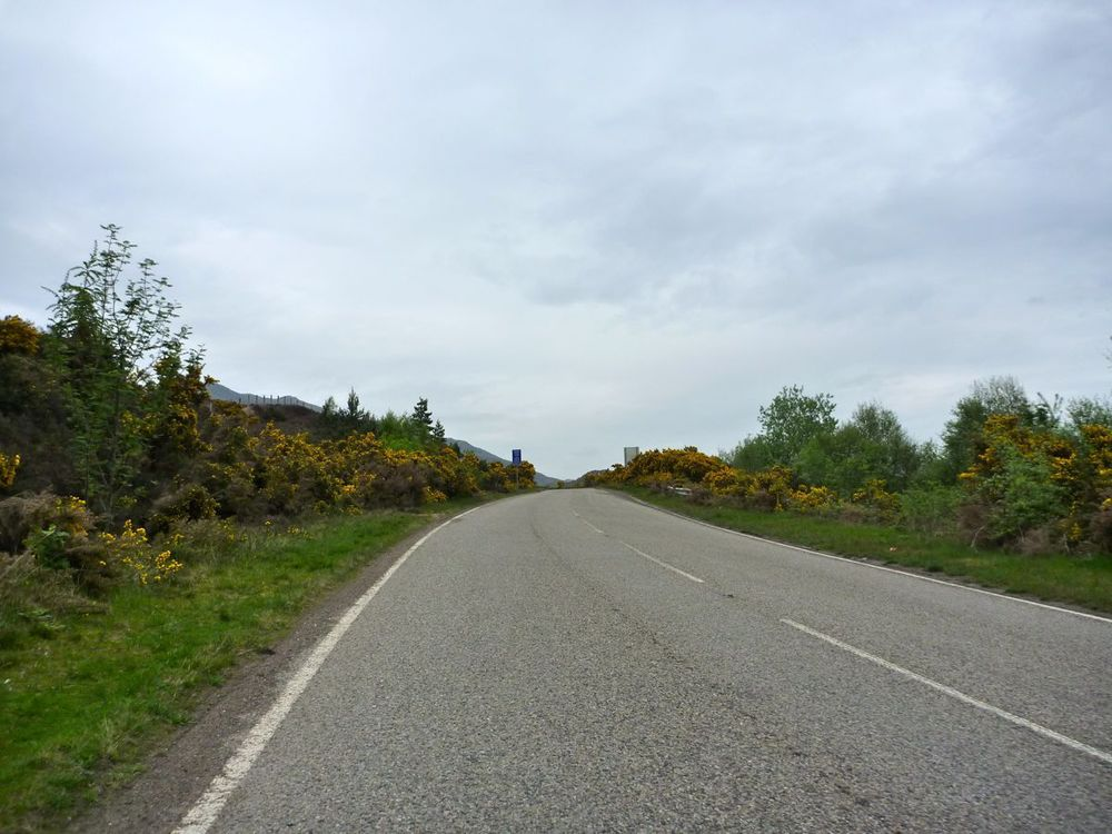 climbing out of lochcarron, 1 in 7.jpg
