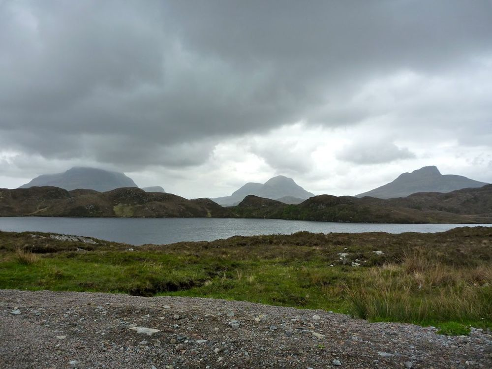 suilven, canisp and cul mor.jpg