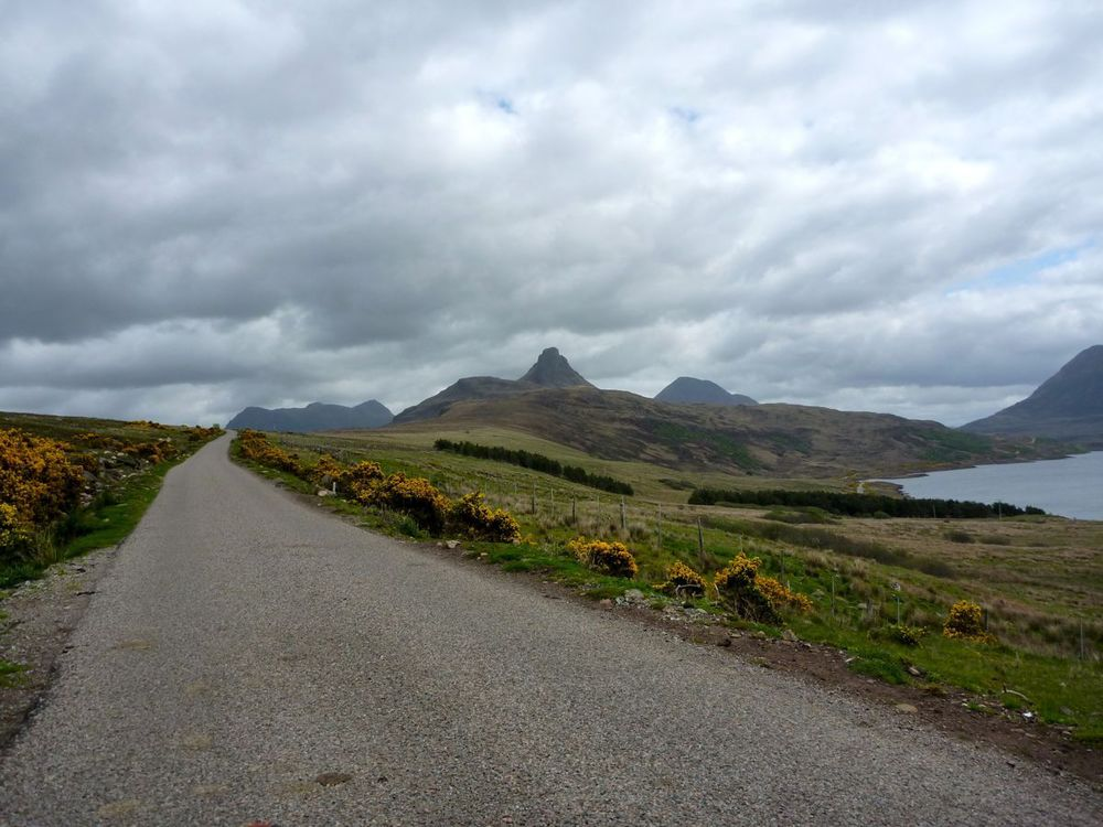 suilven, stac pollaidh, suilven and cul mor.jpg