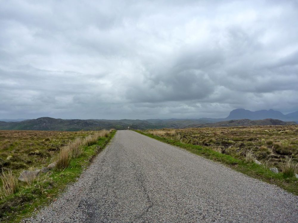 assynt; suliven in the cloud.jpg