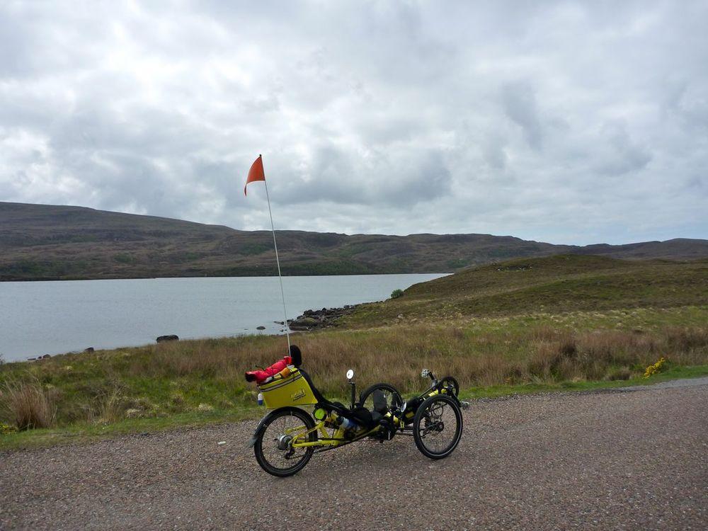 trike and loch lurgaim.jpg