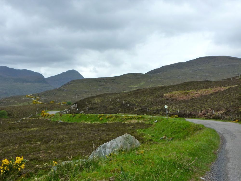coigach to the left, assynt to the right.jpg