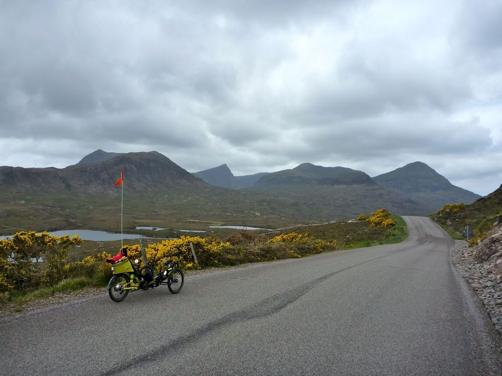 trike with coigach in the background.jpg