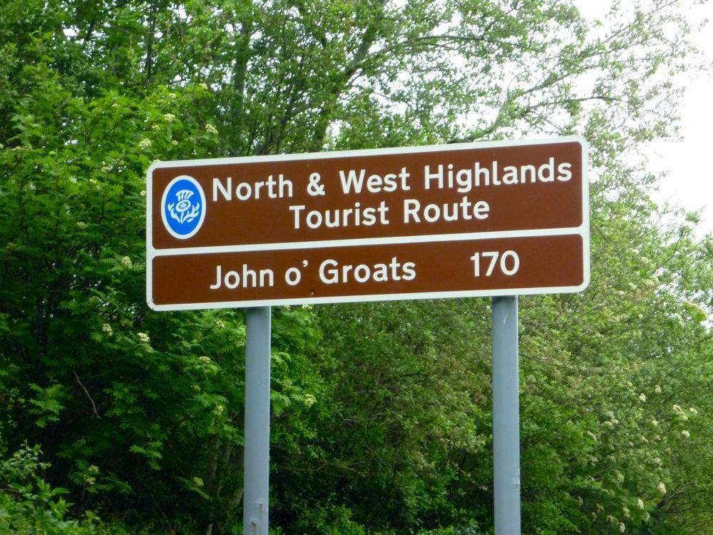 first sign for john o'groats.jpg