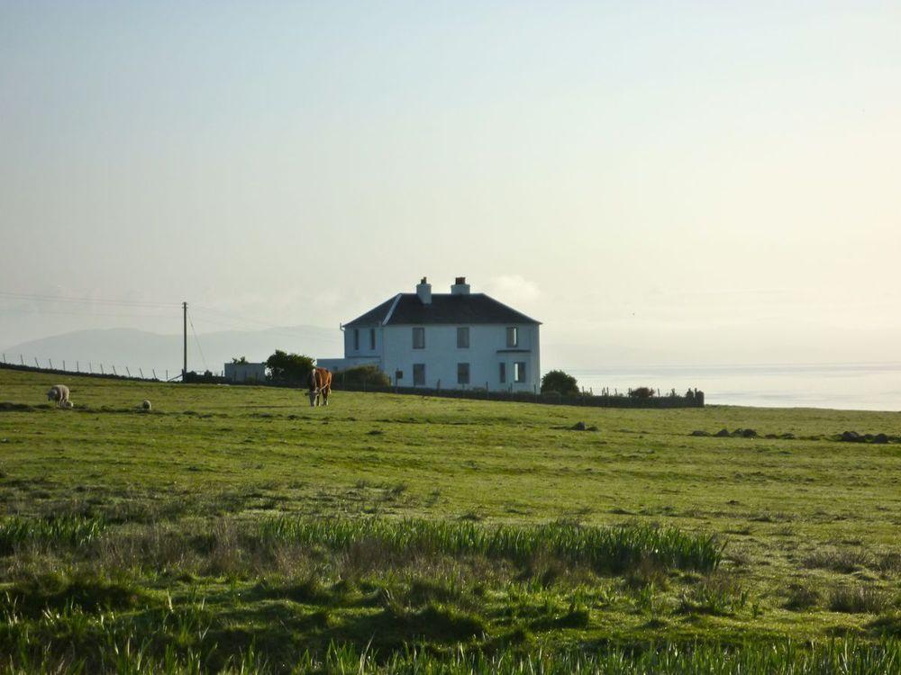 house on iona.jpg